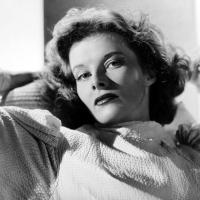 El Indomable Espíritu de Katharine Hepburn