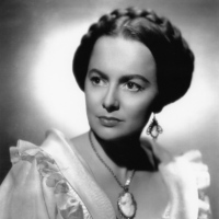 Olivia de Havilland: La última heredera de Hollywood