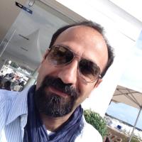 Asghar Farhadi y lo incógnito en lo cotidiano