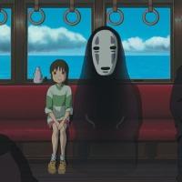 El Pixar japonés y el Ghibli americano: el cine animado de nuestros tiempos