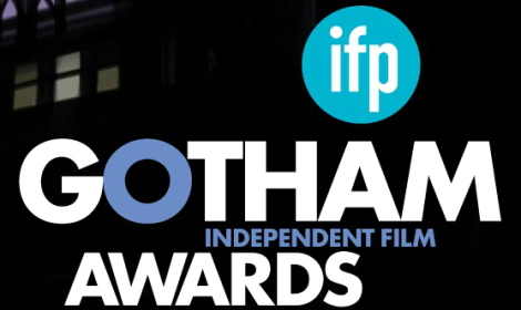 Gotham Independent Film Awards (IFP)