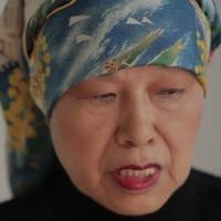 Eiko Ishioka: El tejido de lo etéreo