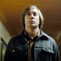 No Country for Old Men vs There Will be Blood (2008)