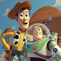 El auge y la caída del Imperio Pixar