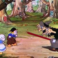 De las Silly Symphonies a The Lost Thing: un viaje por la historia corta de la animación corta
