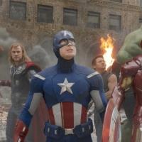 DC y Marvel: De los cómics al cine