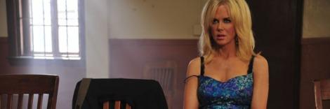 "Nicole Kidman en ""The Paperboy"""