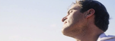 Top 5 Joaquin Phoenix