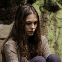 El Resquicio (2012)