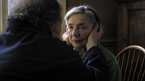 Amour Haneke FEATURED