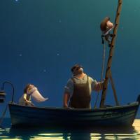 Pequeños pero exquisitos: Los cortometrajes de Pixar