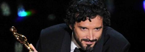 La canción Man or Muppet  (The Muppets)  escrita por Bret McKenzie fue la ganadora del Oscar a Mejor Canción Original en 2012.