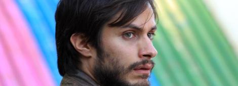 """La película chilena """"No"""" ha sido la ultima producción latinoamericana en ser nominada al Oscar a Mejor Película en Lengua Extranjera."""