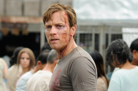 ewan-mcgregor-lo-imposible-the-impossible