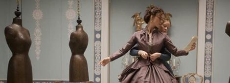 Anna-Karenina-Keira-Knightley-fashion-JPG_154806