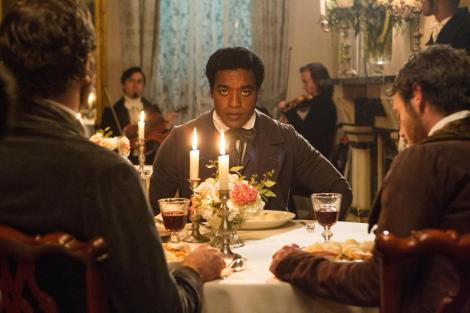 still-of-chiwetel-ejiofor-in-12-years-a-slave-large-picture