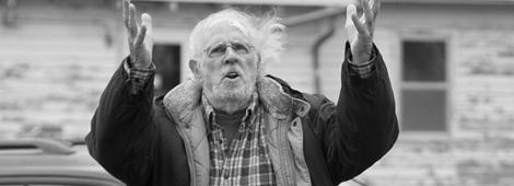 Bruce Dern (Nebraska)