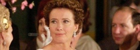 Emma thompson mr banks