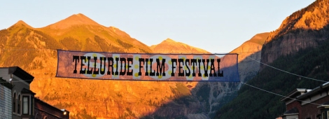 37th_telluride_film_festival_photos_c2a9telluride_photography-10