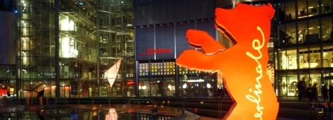 Berlinale-film-festival