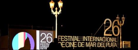 mar_del_plata_festival