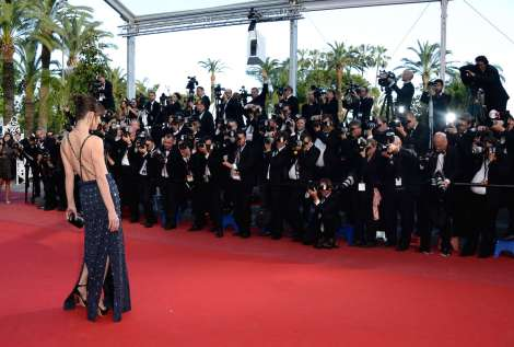 Milla-Jovovich---Cleopatra-premiere-at-the-66th-Cannes-Film-Festival--13