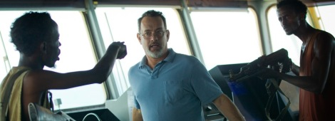 """Captain Phillips"""