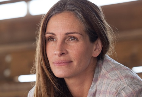 Julia-Roberts-in-August-Osage-County