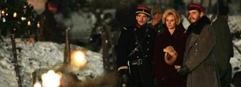 """Merry Christmas"" (2006)"