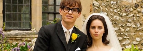 Theory of Everything 3
