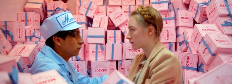 010 the grand budapest hotel