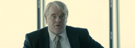 phillips seymor hoffman a most wanted man 6