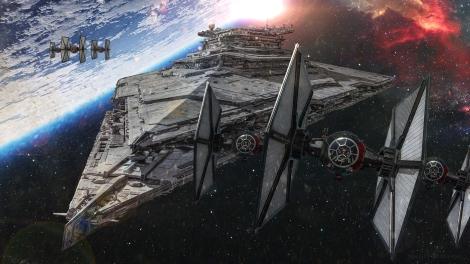 Star-Wars-7-destroyer