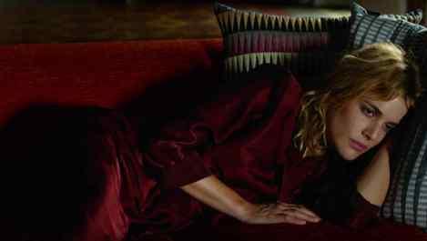 Julieta Almodóvar feature