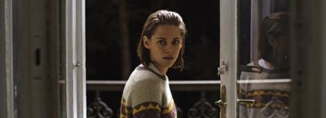 Kristen Stewart Personal Shopper Assayas intext