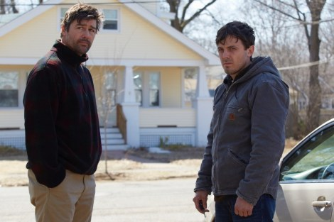 manchester-by-the-sea-review