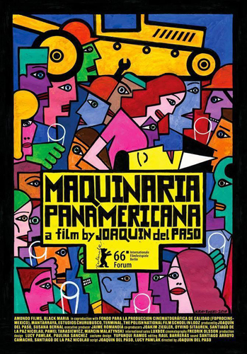 maquinaria-panamericana