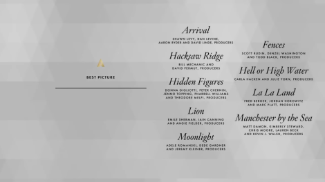 academy-award-nominees-for-best-picture-2017