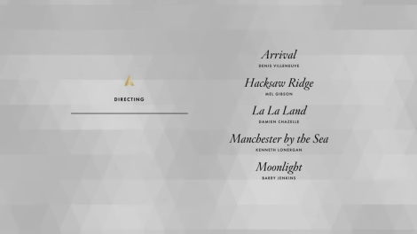 academy-award-nominees-for-best-director-2017