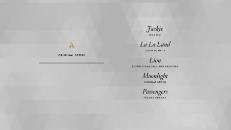 academy-award-nominees-for-best-original-score-2017